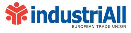 Industriall European